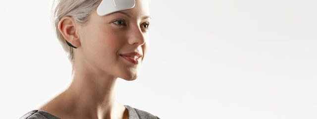 New Revolutionary Wearable Device Can Adjust Your Mindset in a Few Minutes