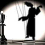 The Deep State: The Unelected Shadow Government Is Here to Stay
