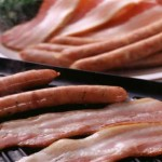 Eating Red or Processed Meat May Increase Your Risk Of Getting Cancer