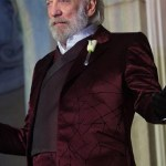 The Hunger Games, Its Real Meaning and Why the Message Must be Understood