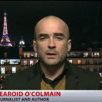 RT Shames Mainstream News With Mindblowing Report on the Paris Terrorist Attacks