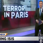 Here's Proof That the U.S. Government Wanted ISIS To Emerge In Syria