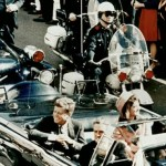 Insider Reveals CIA Killed JFK in Near-Deathbed Confession