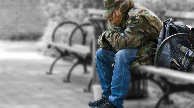 hmeless-veteran-compressed