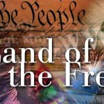 Why America's Land of the Free Title Was Just Revoked
