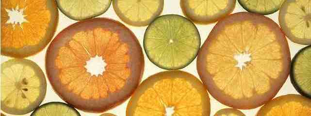 Are You Vitamin C Deficient? Here Are the Signs, Plus the Amazing Benefits of High C Intake