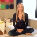 This Simple Practice Can Change Your Life – Gabrielle Bernstein