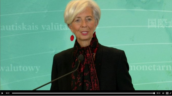IMF ChristineLagarde-Gimped-and-Compressed