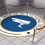 "New Hampshire Bill To Ban NSA Activity Called the ""Biggest Threat Since the Civil War"""