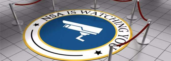 """New Hampshire Bill To Ban NSA Activity Called the """"Biggest Threat Since the Civil War"""""""