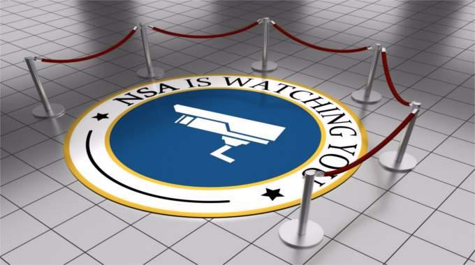 NSA-compressed