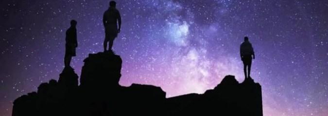 Overcoming Life's Challenges – Spiritual Motivation