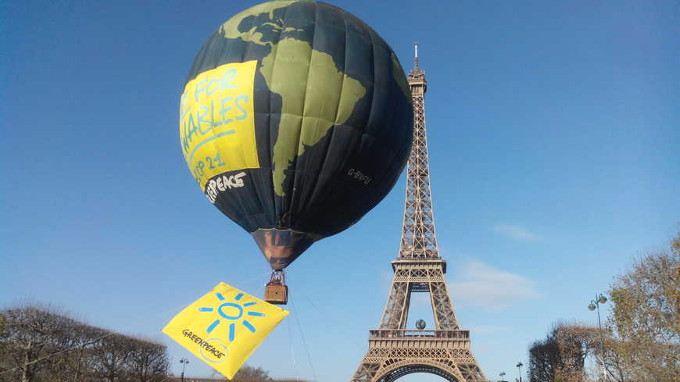 Paris-cliamte-talks-compressed