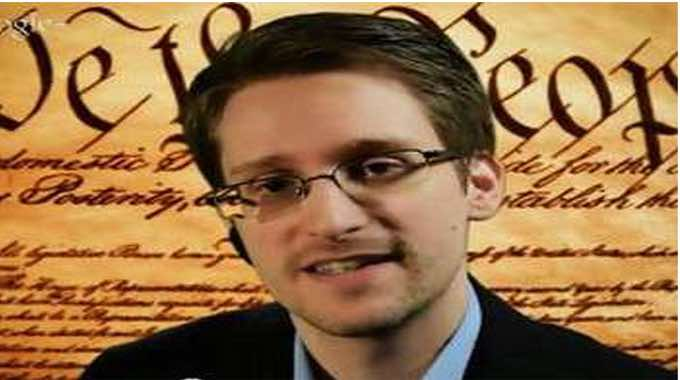 Snowden-gimped-compressed