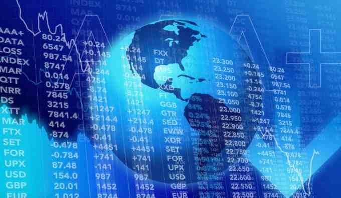 Stock-World-Fall-Fail-Crash-Globe-Money-Economy-compressed