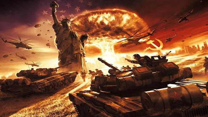 TPP-World-War-III-Shemitah-Dollar-Vigilante-676x380