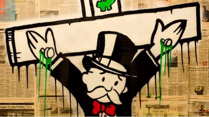 banker-monopoly-compressed