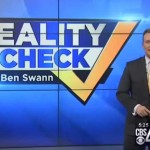 Reality Check: The NSA Hasn't Actually Stopped Spying on Anybody – Ben Swann