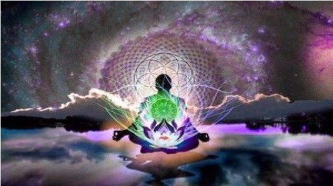 cosmic-energy-compressed