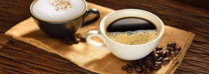 Is Coffee Good for You? Study Shows How the Type You Drink Affects Your Brain