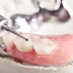 Doctors Show What Dental Amalgam Mercury Can Do to Fetuses, Infants & Children