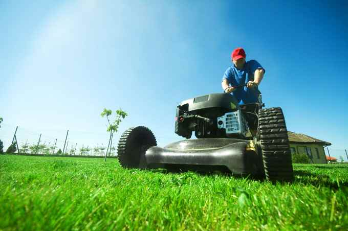 man-lawn-mower-compressed