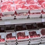 Congress Decides You Don't Deserve to Know Where Your Meat Comes From