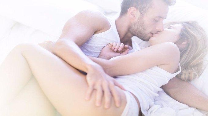 morning-sex-compressed