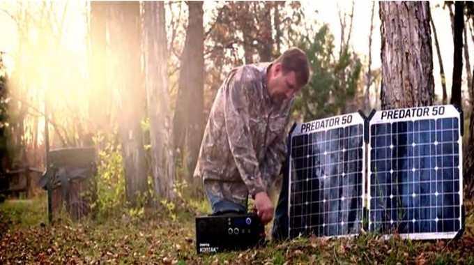 portable-solar-energy-compressed
