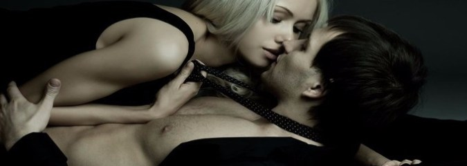 50 Great Sex Quotes That Will Make You Smile, Laugh or Get Turned On