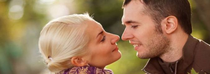 """A Look at the Concept of """"Soulmates"""": from Plato's Theory to Scientific Research"""