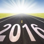 """2016 – A Universal 9 Year: a Time of """"Great Challenge,"""" for Resolving Issues, and Letting Go of the Old"""