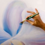 How Using Your Hands Creatively Can Reduce Stress and Anxiety