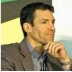 Dr. David L. Katz G