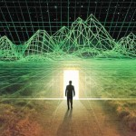 12 Methods to Unplug from the Matrix