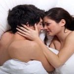Can You Consciously Cultivate Sexual Chemistry in a Relationship?