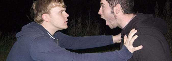 Dealing with Angry People: 5 Simple Tools To Resolve Conflict Quickly