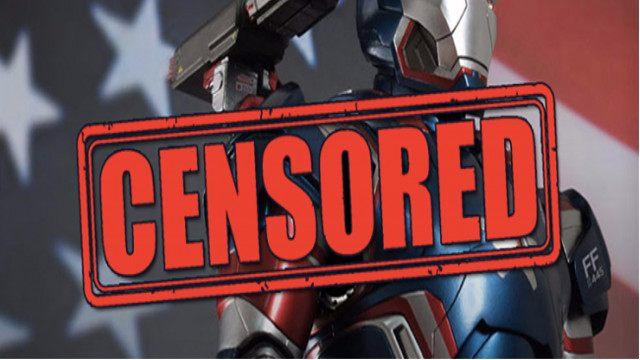 censored-movies-compressed
