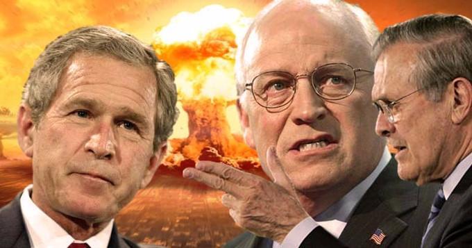 cheney-rumsfeld-bush-dons-compressed