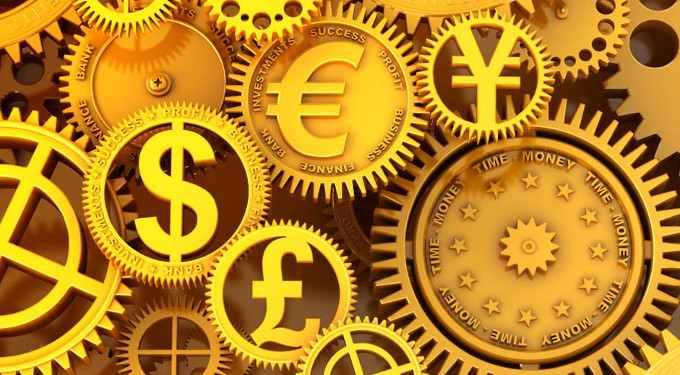 economics-finance-compressed