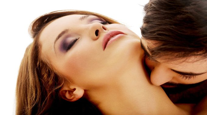 kissing-woman-neck-tantric-compressed