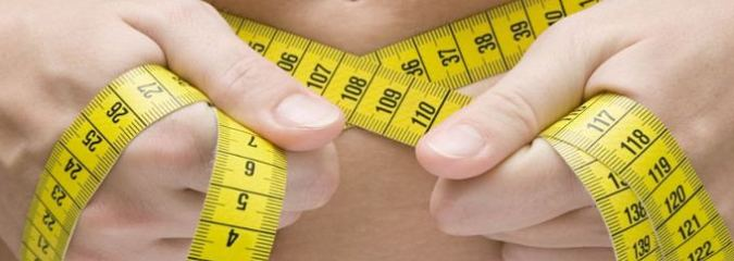 7 Hidden Causes of Weight Gain