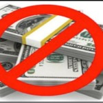 Bankers Increase War On Cash & Gold