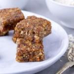 13 Healthy Snacks That Taste Like Treats (with Recipes!)