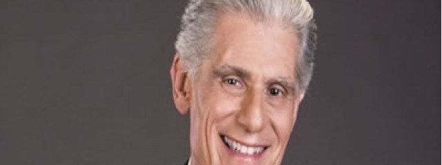 What Exactly Is Your Soul? Brian Weiss: The Truth About Your Soul (Video)