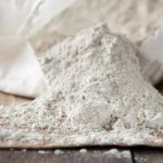 What Diatomaceous Earth (DE) Is & The Amazing Ways It Benefits Your Health and Home