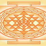 Cymatics Insights: Sound into Form