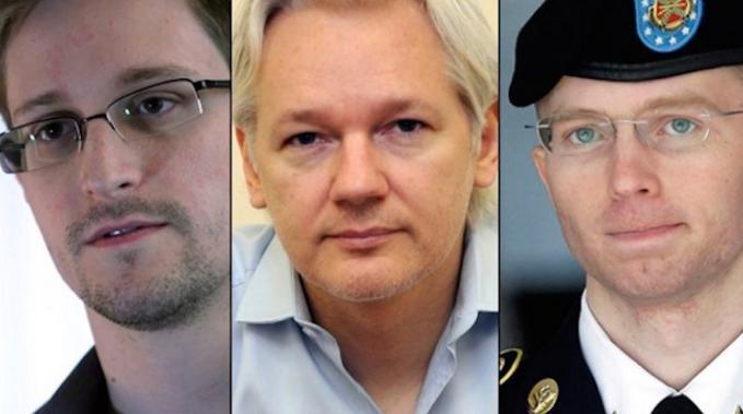 Snowden-Wikileaks-Area_51