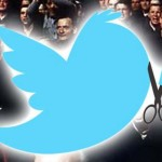 "Careful What You Tweet: Twitter Launches Orwellian ""Council"" to Curb Dissent"
