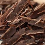 The Amazing Health Benefits of Dark Chocolate